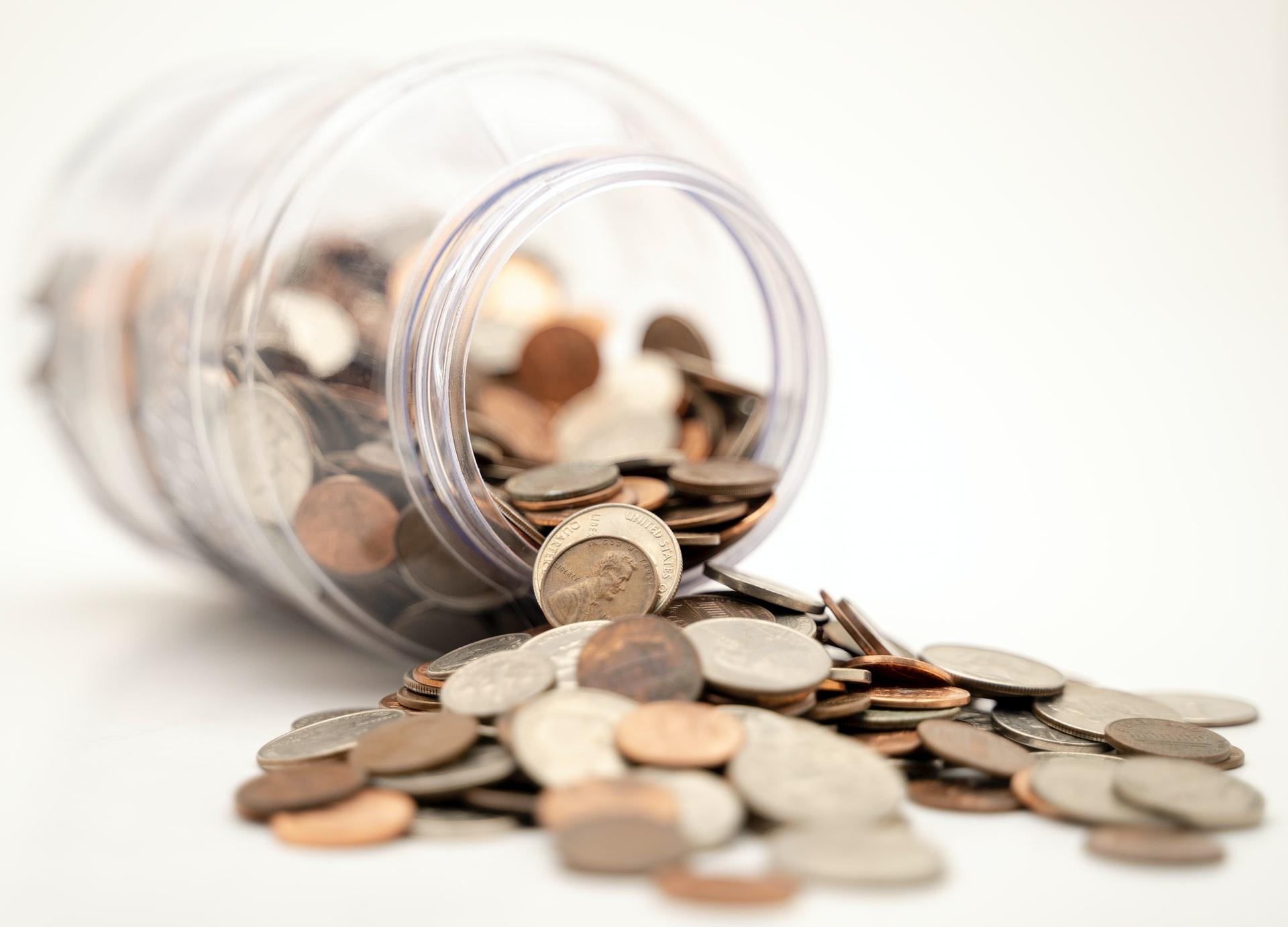 Jak zacząć zarabiać więcej?