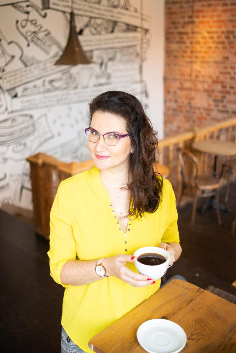 Monika Czyżewska